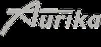 Aurika-Logo