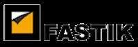 Fasktik-Logo