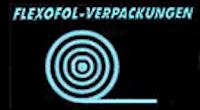 Flexofol-Logo