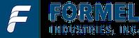 FormelIndustries-Logo
