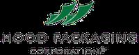 HoodPackaging-Logo