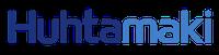 Huhtamaki-Logo