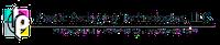 PlasticPackagingTechnologies-Logo