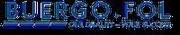 buergofol-logo