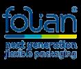 folian-logo