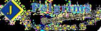 pelgrimsprint-logo