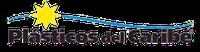 plasticosdelcaribe-logo