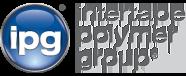 Intertape Polymer USA