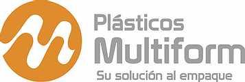 Plasticos Multiform, Dominican Republic