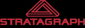 Stratagraph USA
