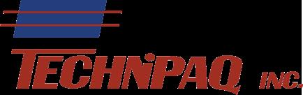 Technipaq USA