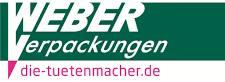 Weber-Verpackungen, Germany